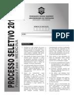 vestibular2014.2_provamedicina