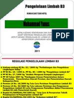 7.Pres Izin Plb3 RS Dan Htl