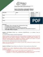 Gabarito AP3 2013.2 Informática Básica.pdf