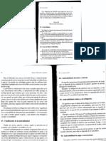 Troncoso - Capítulo VI Título III Obligaciones Indivisibles.pdf