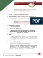 Proyecto de Aula Mercado de Capitales2011(5)