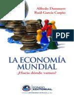 La Economía Mundial