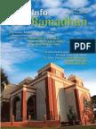 Assyakirin Mosque-Info Ramadhan 2014