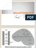 galactosemia-100215155519-phpapp02