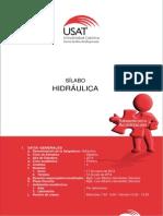 Hidraúlica - Ga