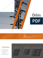 11-08-23 Orbis Corporate Bro 11x7