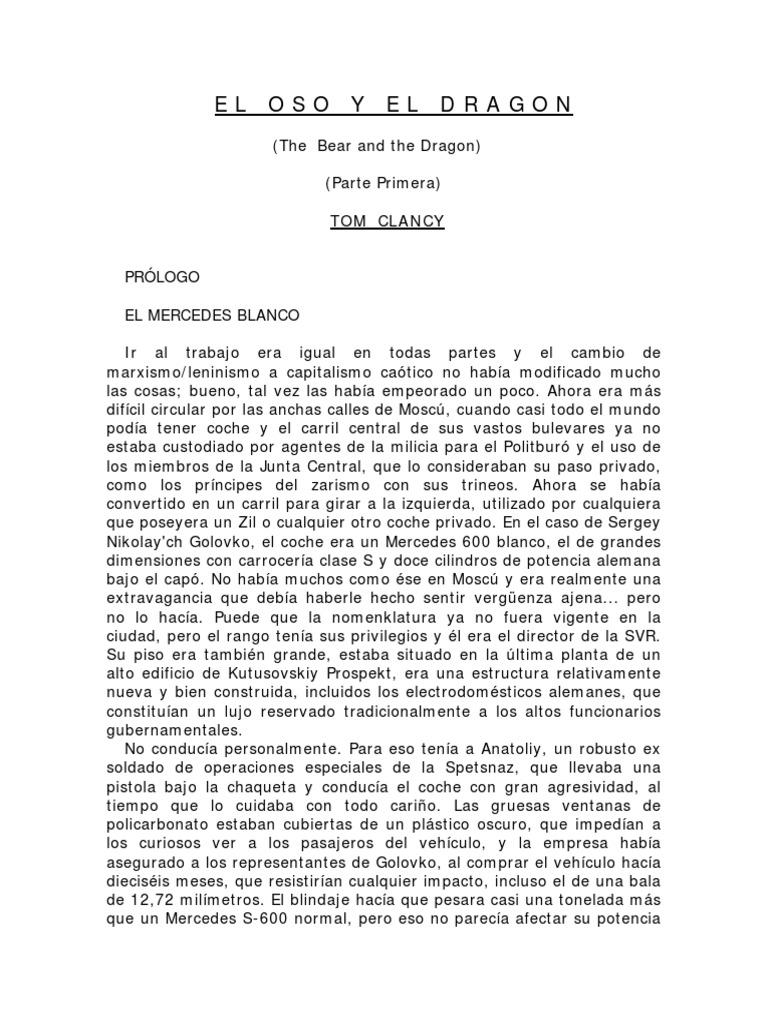 """Solapa de diamante Sq 100 Blanco 155mm Sobres 6/"""" tarjetas-Invitaciones-Saludos"""