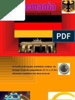 Alemania Unai_6B