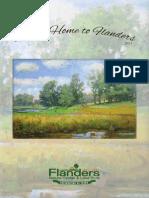 2013_Flanders Auction Book V11
