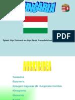 HUNGARIA-6B