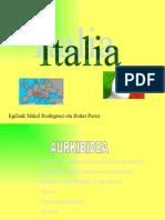 Italia_6B