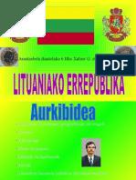 LITUANIA_6B