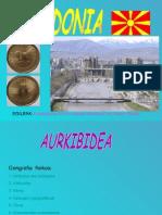 Mazedonia_6B