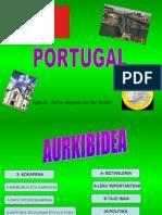Portugal_6B