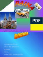 UKRAINA_6B