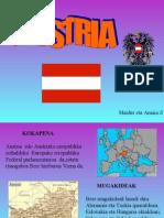 Austria-6.A