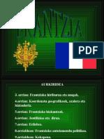 Frantzia-6.A