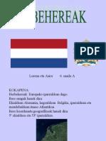 Herbehereak-6.A