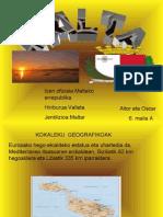 Malta-6.A