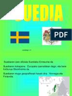 Suedia-6.A