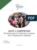 Qatu Campesinos