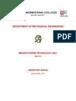 Mt 1 Practice Lab Manual20 13