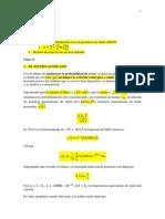modulación digital21 (1)
