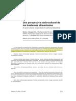 una perspectva sociocultural de los tanstornos alimenticios.pdf