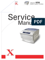 xerox phaser 8560 service manual electrostatic discharge rh scribd com Xerox Phaser 8650 Xerox Color Printer