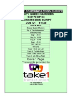 Beauty Queen Murders Ep 04 942170 TX