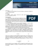 OI016 Carlos Lozano 1