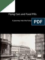 Flyingcars Presentation May10