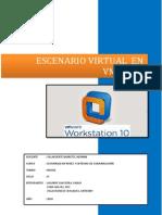 VMware.docx