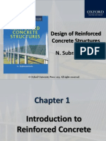 507 33 Powerpoint-slides Ch1 DRCS