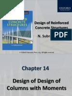 507 33 Powerpoint-slides Ch14 DRCS