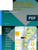 Inglese Shale Oil Gas Environment Ani 04 06 13