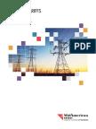 Electric Tariffs Iowa
