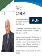 Felix Carles