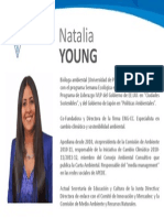 Natalia Young
