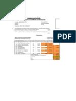 Examen Sustitutorio Planeamiento-economia