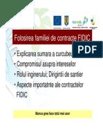 041_Asupra FIDIC DS [Compatibility Mode]