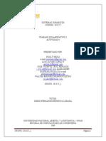 109502401 Trabajo Colaborativo 1 Sistemas Dinamicos Entregado