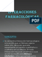 interacciones farmacologicas.pptx