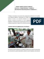 """Módulo No. 4 """"Higiene Personal y Alimentos"""".pdf"""
