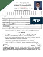 AICF_Players_Registration_form.pdf