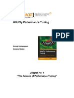 9781783980567_WildFly_Performance_Tuning_Sample_Chapter