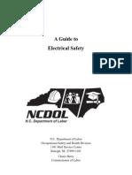 Safety Elektrical
