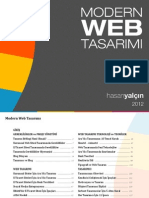 ModernWebTasarimi_v1