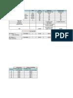 Furnace Area & Volume (1)