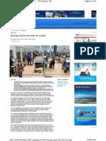 __www.ihsairport360.com_article_3484_europe-turns-the-tide.pdf